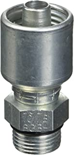 Best gates ac fittings Reviews