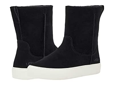 UGG Declan (Black) Women