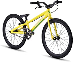 Redline Bikes Proline Mini 20, Youth BMX Race Bike