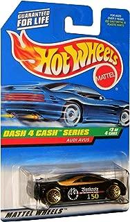 Best 1997 hot wheels cars Reviews