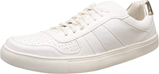 Carlton London Men's Linus Sneakers