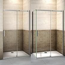 Amazon.es: 200 - 500 EUR - Fontanería de baño / Instalación de ...
