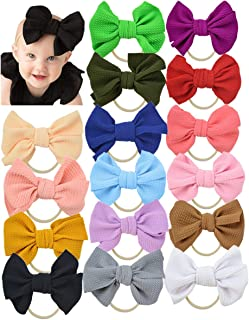 34739328d6473 Amazon.com: Pinks - Hair Accessories / Accessories: Clothing, Shoes ...