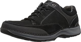 ROCKPORT Men's Rocsports Lite Five Lace Up Shoe