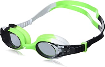 Arena X-Lite Kids Swim Goggles for Boys and Girls