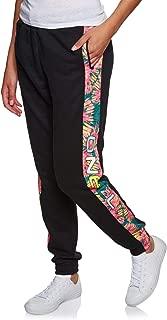 Amazon.es: ONEILL - Pantalones / Otras marcas de ropa: Ropa