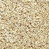 MeaVita Bio Flohsamenschalen, 99% rein, (1 x 500g) indische Flohsamenschalen, ballaststoffreich und vegan #4