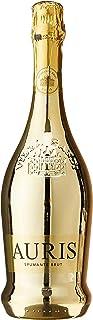 Villa Sandi Auris Spumante Brut Sparkling Wine, 750ml