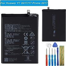 A4 SnapTo MicroSD Class 10 compatibile con Huawei Enjoy 7 Plus Scheda di memoria Micro SD da 32GB Honor 4X 6 and 6X Y635 Ascend Y221 7 Y360 Y550 6A 32 GB Y520