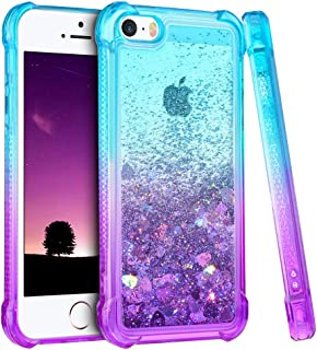 Best iphone 5 cases cheap and cute Reviews