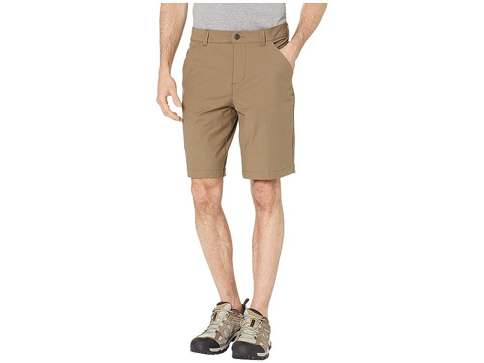 Marmot 4th and E Shorts (Cavern) Men