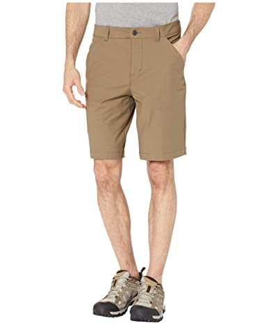 Marmot 4th and E Shorts (Cavern) Men