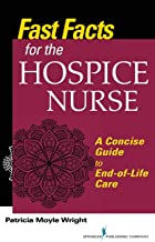 Best hospice books for nurses Reviews