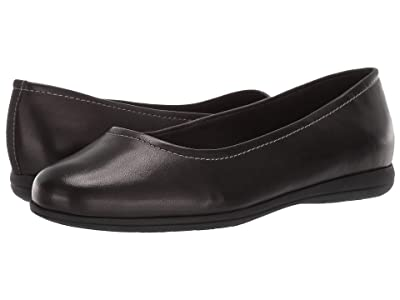 Trotters Darcey (Black) Women