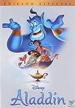 Aladdin. Edición Especial
