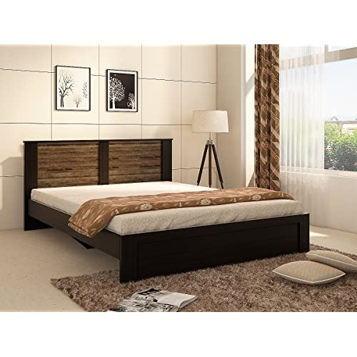Bed Furniture: Buy Bed Furniture Online at Best Prices in India ...