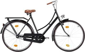 pedkit Bicicleta Holandesa de 28