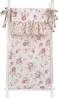 Cotton Tale Designs Hamper, Tea Party
