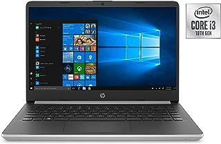 2020 HP 15.6インチ タッチスクリーンノートパソコン/第10世代 Intel Core i3 1005G1 最大3.4GHz/ 8GB DDR4 RAM/ 256GB PCIe SSD/ Intel UHD Graphics/ 80...