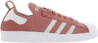 najwyższa jakość nowy styl życia ekskluzywne oferty Amazon.com: adidas - Pink / Fashion Sneakers / Shoes ...