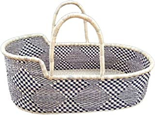 Moses Basket for babies | Baby nest bed