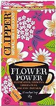 Cupper Flower Power Kräutertee - Bio - 35g