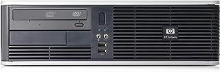 HP dc5800 Small Form Factor PC - Pentium Dual-Core 2.5GHz XP Pro - Model KR780UT