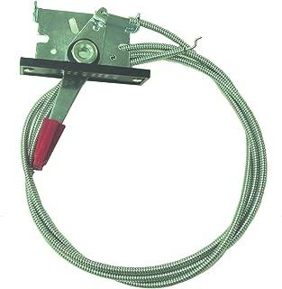 PRIME-LINE 7-03907 Universal Throttle Control Cable