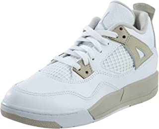 aa59b9bb9f4ef Amazon.com: 13.5 - Basketball / Athletic: Clothing, Shoes & Jewelry