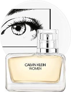 Calvin Klein Women Eau de Toilette Spray