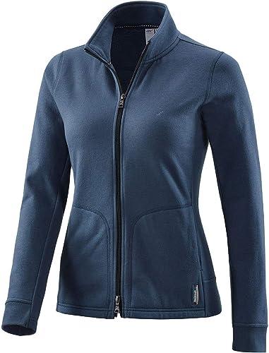 Joy Sportswear - Sweat-Shirt - Uni - Femme