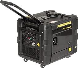 Powerhouse PH3100Ri, 3000 Running Watts/3100 Starting Watts, Gas Powered Portable Inverter