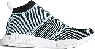 Mens NMD_Cs1 Parley Pk Sneakers,