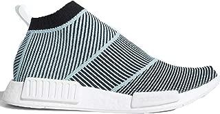 adidas NMD_CS1 Parley Primeknit Shoes Men's