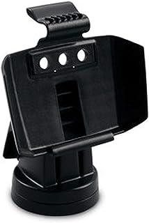 Suchergebnis Auf Für Halterungen Für Navigationsgeräte 50 100 Eur Halterungen Navigationszube Elektronik Foto