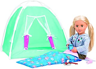 Best my life doll happy camper Reviews