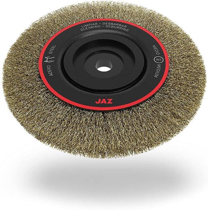 Jaz USA Limited time cheap sale 20710 14