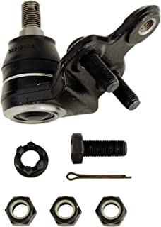 TRW 10257 Front Suspension Upper Ball Joint