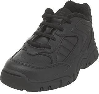 Stride Rite Austin Sneaker (Toddler/Little Kid/Big Kid)
