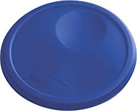 Rubbermaid Commercial Products 1980382 Container