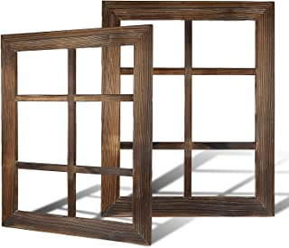 Best old sash windows for sale Reviews