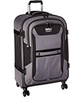 """BOLD by Travelpro 26"""" Expandable Spinner"""