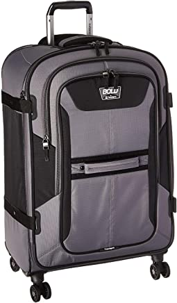 "BOLD by Travelpro 26"" Expandable Spinner"