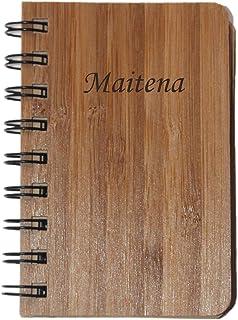 Amazon.es: MAITENA: Oficina y papelería