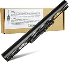 2600mAh VK04 New Pavilion Touchsmart 14 Sleekbook Battery for HP Pavilion Touchsmart Sleekbook 14-b109wm 14-b124us 14-b120dx 14-b137ca 14-b150us 14-b173cl 695192-001