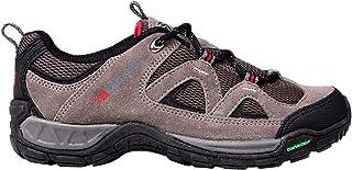 Official Karrimor Summit Boys Walking Shoes Trainers Footwear