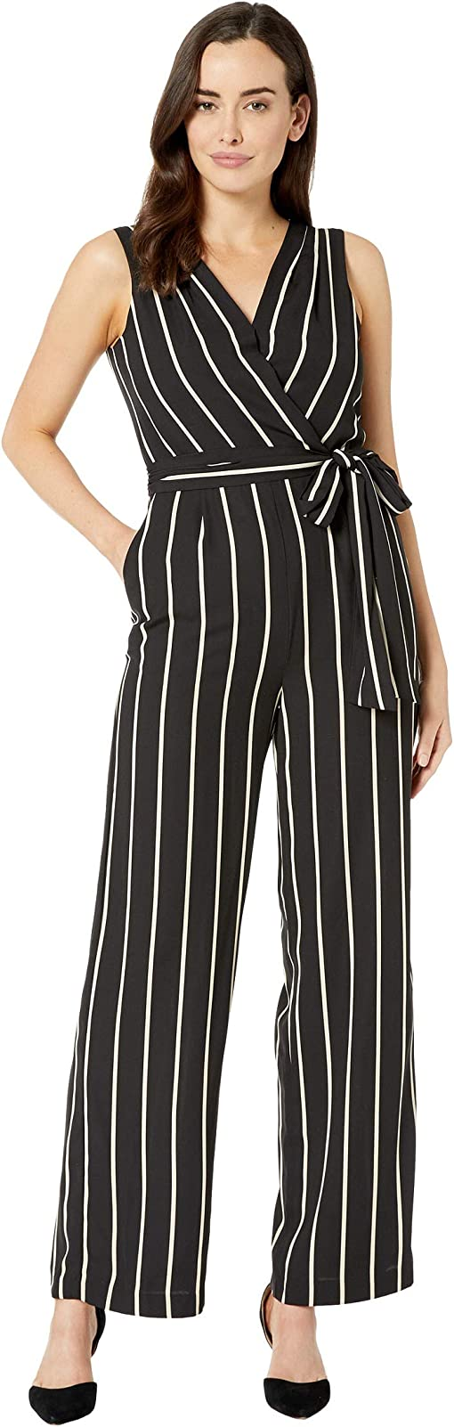 Black Sand Stripe