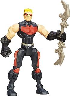 ok Pop Avengers Endgame P/ère de Marvel Stan Lee /& ‿Quake #01 Action Figure Collection Jouets pour Enfant