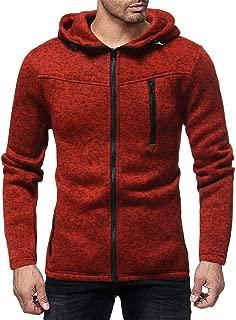 Casual Slim Sports Sweater Uniforme de béisbol Street Trend Hoodie ...