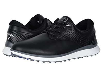 Callaway Oceanside LX (Black) Men
